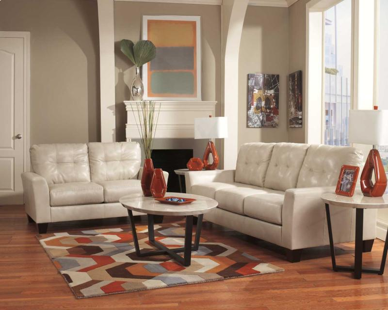 Living Room   Marshall s Cost Plus Furniture Warehouse. Living Room   Marshall s Cost Plus Furniture Warehouse
