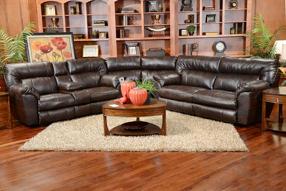 Living Room Marshall 39 S Cost Plus Furniture Warehouse