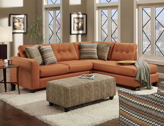 living room marshall 39 s cost plus furniture warehouse burnt orange living room furniture