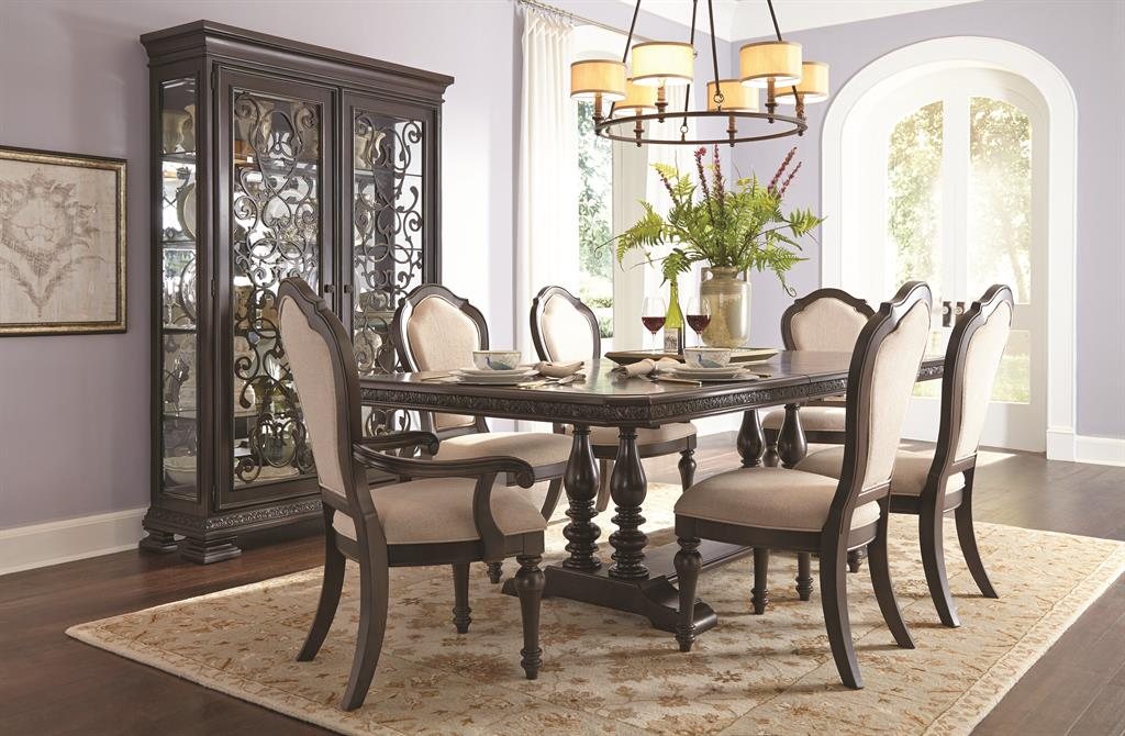 Dining Room Marshalls Cost Plus Furniture Warehouse