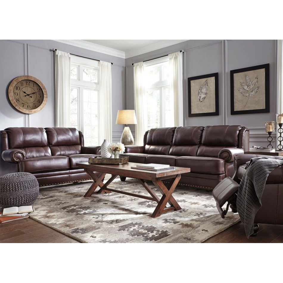 87 Living Room Chairs Marshalls American Leather
