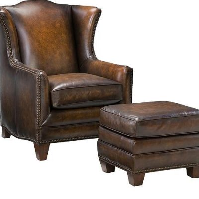 Accent Chairs – Marshall s Cost Plus Furniture Warehouse